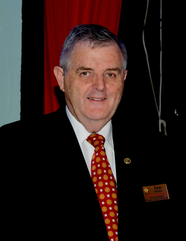 Ian-Bushby-president-2017-2018
