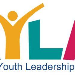 RYLA-rotary youth leadership awards