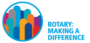 Rotary-International-Logo-2018-2