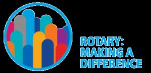 Rotary-International-Logo-2018-2