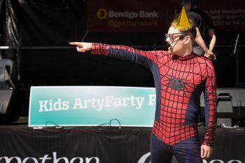 arty farty festival7