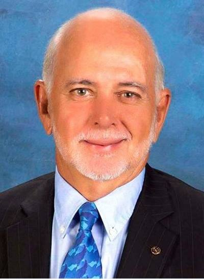"Barry Rassin, of the Rotary Club of East Nassau, New Providence, Bahamas, is the selection of the Nominating Committee for President of Rotary International for 2018-19. He will be declared the president-elect on 1 September if no challenging candidates have been suggested.  As president, Rassin aims to strengthen our public image and our use of digital tools to maximize Rotary's reach.  ""Those who know what good Rotary clubs do will want to be a part of it, and we must find new models for membership that allow all interested in our mission to participate,"" he says. ""With Rotary more in the public eye, we will attract more individuals who want to be part of and support a membership organization that accomplishes so much good around the world.""  Rassin earned an MBA in health and hospital administration from the University of Florida and is the first fellow of the American College of Healthcare Executives in the Bahamas. He recently retired after 37 years as president of Doctors Hospital Health System, where he continues to serve as an adviser. He is a lifetime member of the American Hospital Association and has served on several boards, including the Quality Council of the Bahamas, Health Education Council, and Employer's Confederation.  A Rotarian since 1980, Rassin has served Rotary as director and is vice chair of The Rotary Foundation Board of Trustees. He was an RI training leader and the aide to 2015-16 RI President K.R. Ravindran.  Rassin received Rotary's highest honor, the Service Above Self Award, as well as other humanitarian awards for his work leading Rotary's relief efforts in Haiti after the 2010 earthquake there. He and his wife, Esther, are Major Donors and Benefactors of The Rotary Foundation."