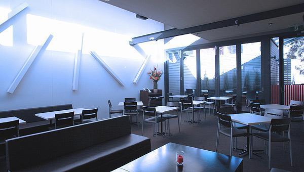 Vascos Restaurant